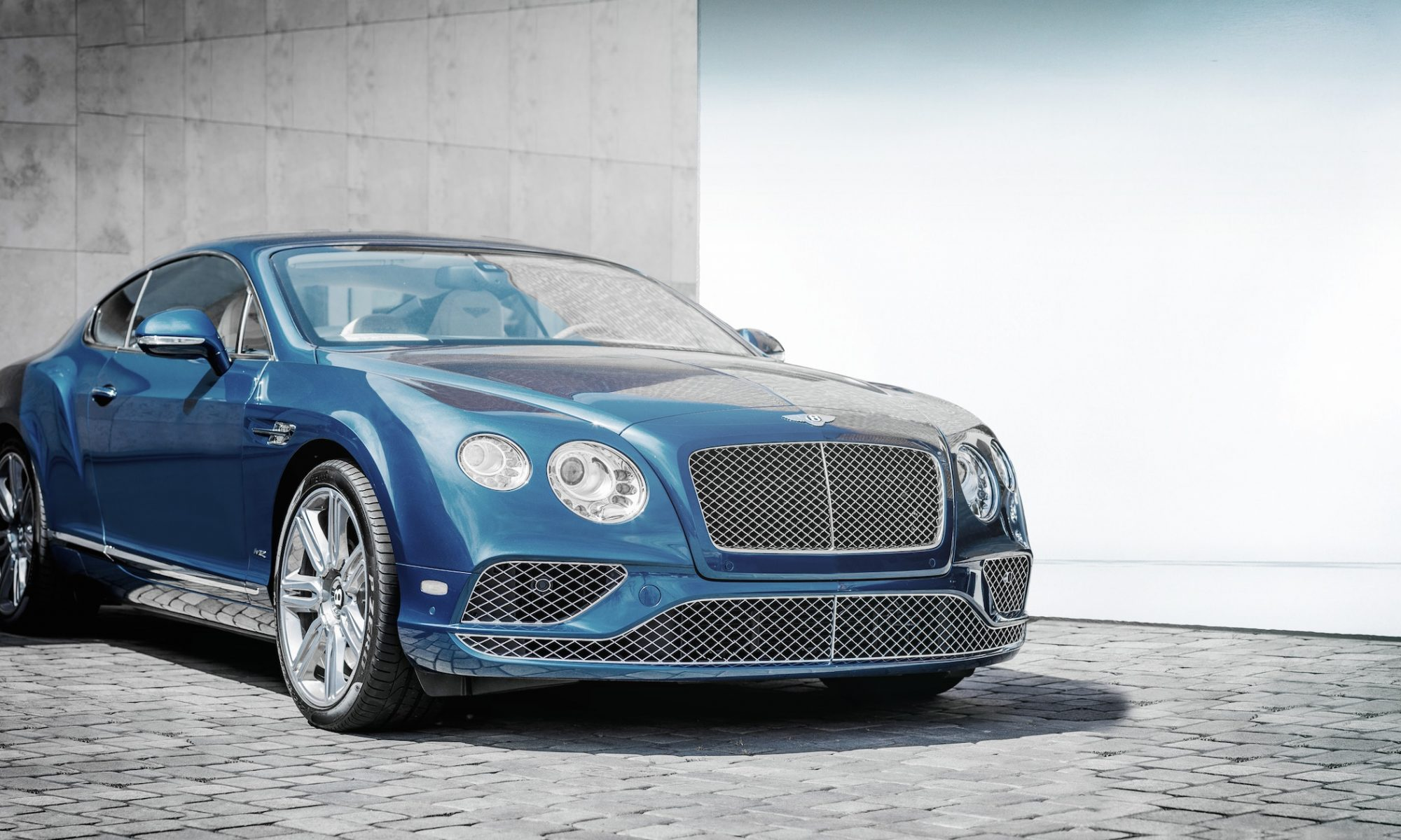 Få råd til en rigtig luksusbil med leasing