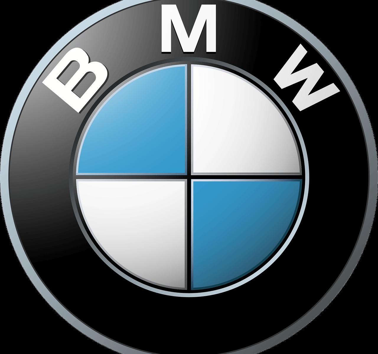 BMW I3  som hybrid eller elbil
