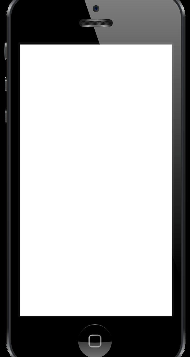 Mobil covers - sådan beskytter du din smartphone