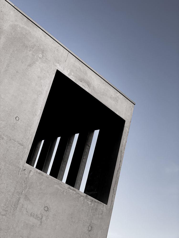 Find en kompetent virksomhed der laver betonelementer