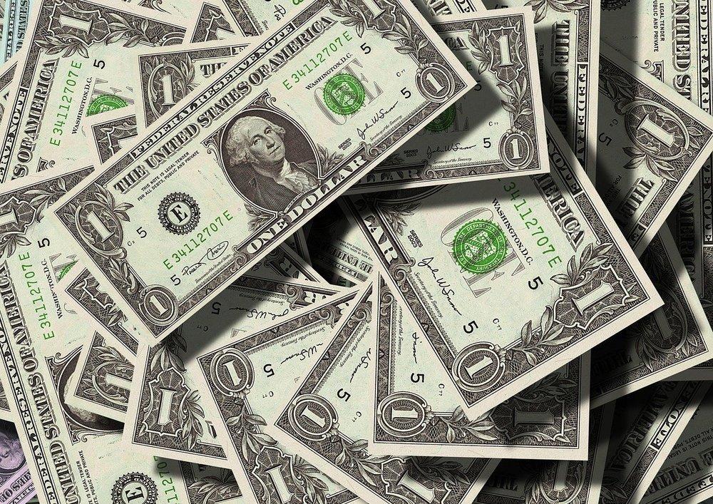 Lån penge hurtigt online